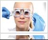 Intraocular Implants by Gerstein Eye Institute in Chicago